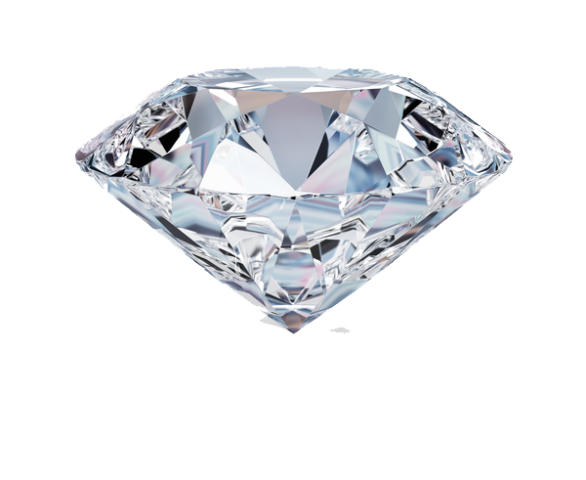Diamond-PNG.png