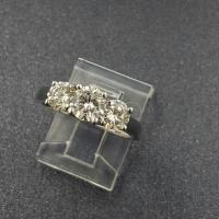 <h2></h2><p>Available in 14K Gold. <BR />Available in the 1.50ct and 2.00ct. <BR /><BR />Please call for price and diamond information. <BR /><BR />#HN303 / HN302